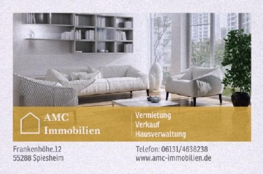 AMC-Immobilien