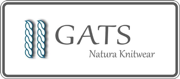 GATS Natura Knitwear