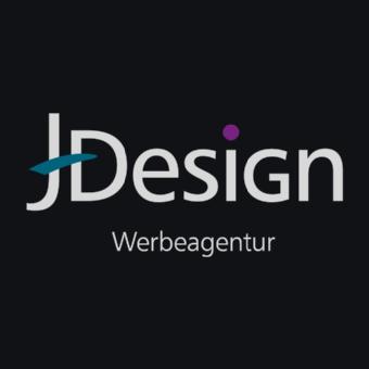 J-Design Werbeagentur