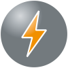 borrmann-elektrotechnik