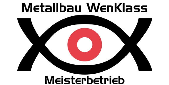 Metallbau WenKlass GbR