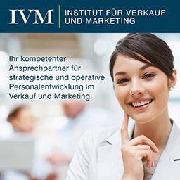 Institut für Verkauf und Marketing