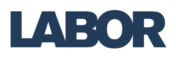 LABOR - Agentur für moderne Kommunikation GmbH