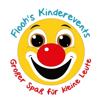 Flooh's Kinderevents