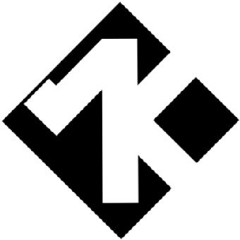 Keisner Mirko - Personal Training