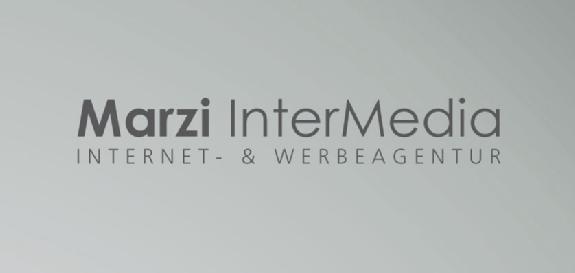 Marzi InterMedia