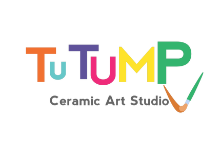 TuTump Ceramic Art Studio
