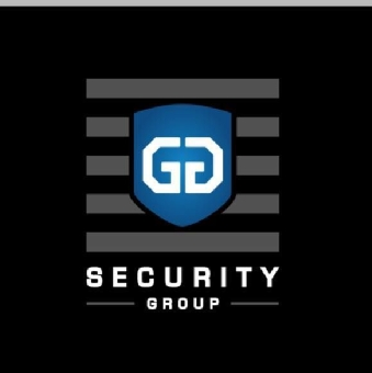 GG-Security Group