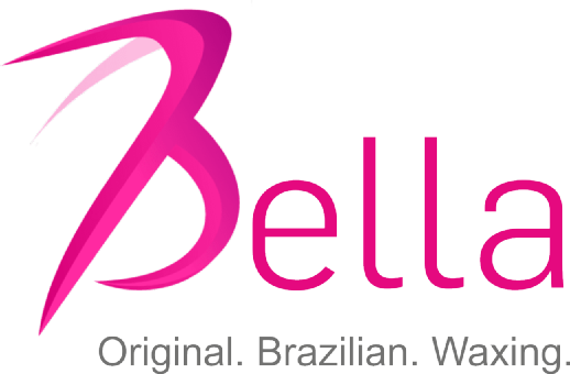 Bella Waxing
