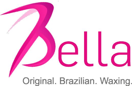 Bella Waxing