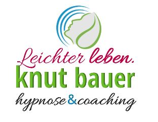 Bauer Hypnose & Coaching