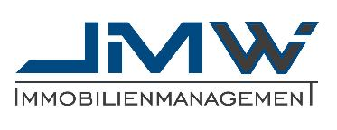 LMW-Immobilienmanagement