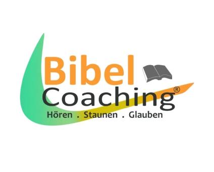 Bibel Coaching e.V.