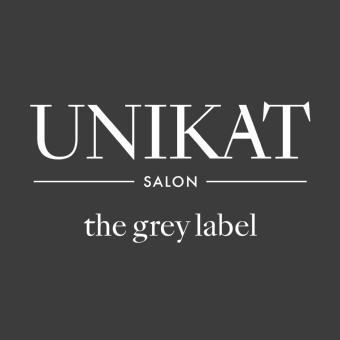 UNIKAT-Salon
