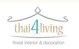 thai4living - Inhaber: Alexander Potthoff e.K.