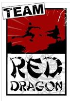 Kampfsportschule Red Dragon