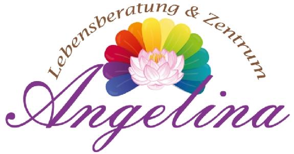 Lebensberatung & Zentrum Angelina