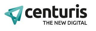 centuris the new digital