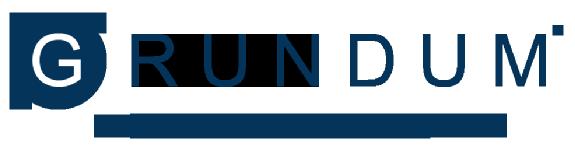 GRUNDUM Immobilien GmbH