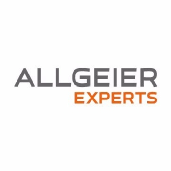 Allgeier Experts SE