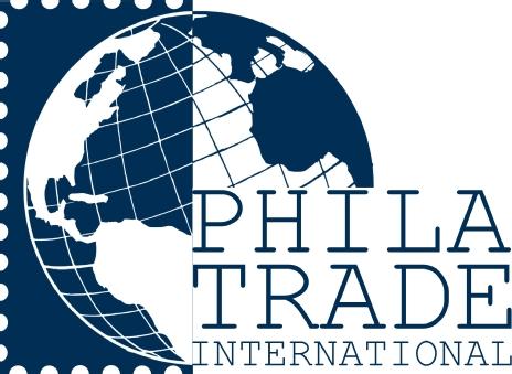 Phila Trade International