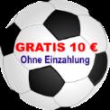 gratis-sportwette.de