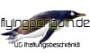 flyingpenguin.de UG (haftungsbeschränkt)