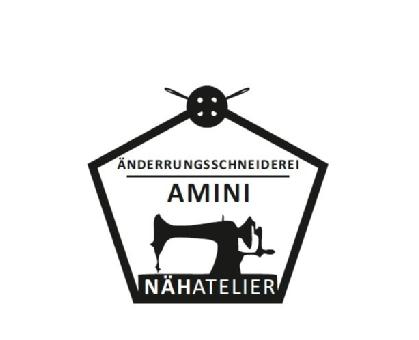Änderungsschneiderei Amini