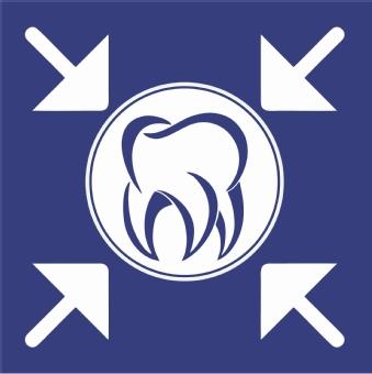 Zahnarztpraxis Dentpoint Razmi am Willy-Brandt-Platz