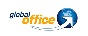 global office Daniela Kohl