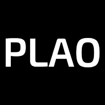PLAO SEO Consutling. Ihre Beratung für Suchmaschinenoptimierung