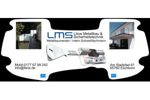 LMS Likos