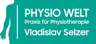 Physio Welt Selzer
