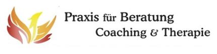 Praxis für Beratung, Coaching & Therapie André Hellbach
