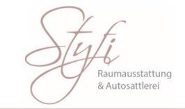 Styfi Raumausstattung & Autosattlerei, Polsterei