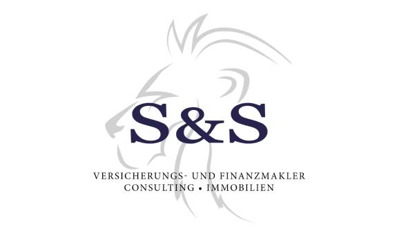 S&S Versicherungs- und Finanzmakler