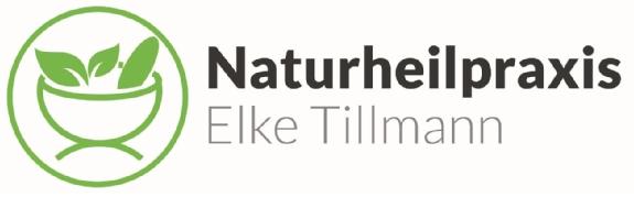 Naturheilpraxis Tillmann