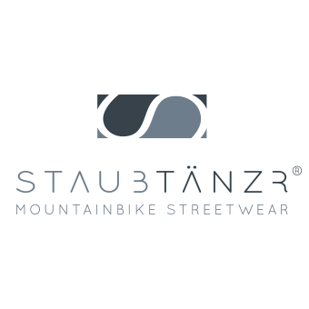 STAUBTÄNZER | Mountainbike Streetwear