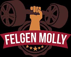 FelgenMolly