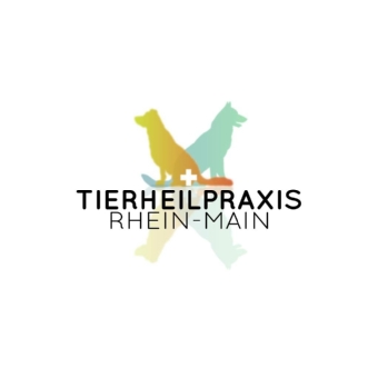 Tierheilpraxis Rhein-Main Corinna Brzinsky