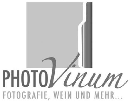 PhotoVinum
