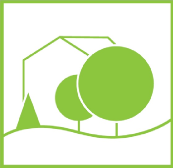 Koca Garten- und Landschaftsbau