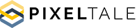Pixeltale
