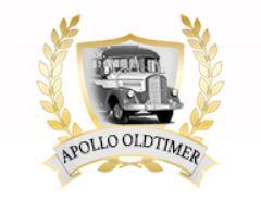 Apollo Oldtimer