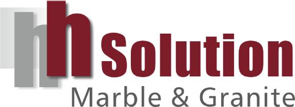 hh-Solution International Ltd.