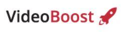 Boost Media GmbH