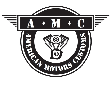American Motors Customs