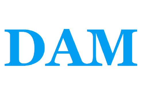DAM - Deutsche Agentur für Marktforschung