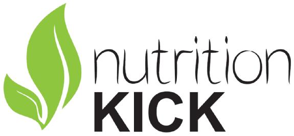 Nutrition Kick