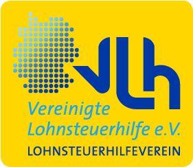 VLH Beratungsstelle Sabine Ickinger